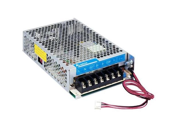 DELTA • PMU-27V155WCCA • Industrial Power Supply 24-28V (151W) with UPS function